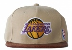 Kšiltovka Adidas NBA Basketball Brim Lakers